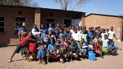 Malawi Teaching 2 1280X720
