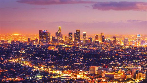 losangeles-night